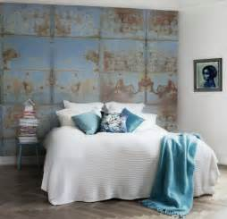 Bedroom accent wall colour and decorating ideas interior design 2
