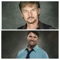 days of our lives spoilers stephen nichols peter reckell 1000 images about days of our lives on pinterest our