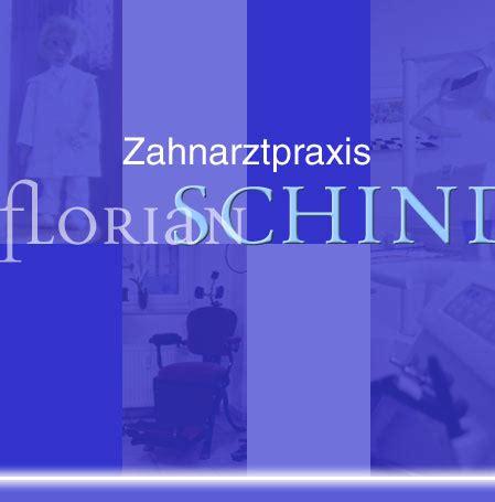 guter zahnarzt freiburg willkommen bei der zahnarztpraxis dr florian schindera