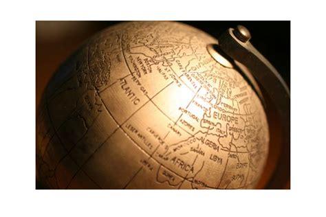 using telstra mobile overseas international roaming phonenomena telstra enterprise