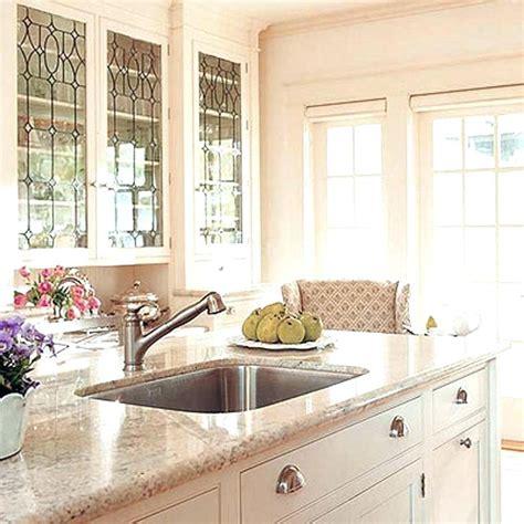 glass kitchen cabinet doors lowes cabinet door lowes aypapaquericoinfo kitchen cabinet glass