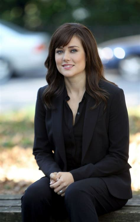 Lizzy Blacklist Hair | 25 best ideas about megan boone on pinterest spader man