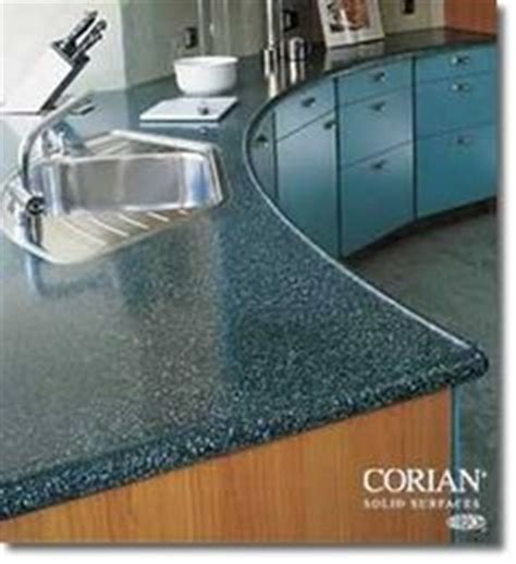 1000 images about corian countertops on