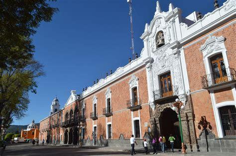 www imagenes palacio de gobierno de tlaxcala wikipedia la