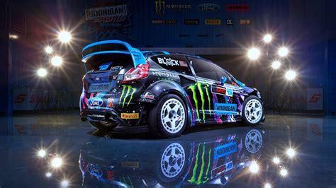 hoonigan racing wallpaper los mejores fondos de pantalla para tu pc shapk
