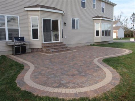 Patio Block Design Ideas Block Patio Designs Patio Block Landscaping Ideas Menards Patio Block Designs Interior Designs