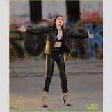 Jessie J Sexy   1021 x 1222 jpeg 206kB
