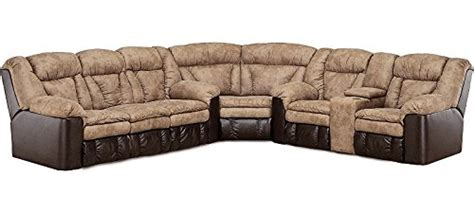 large reclining sectional sofa top 10 best reclining sofas 2018