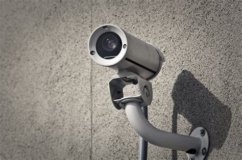 which home security system is the best why you should