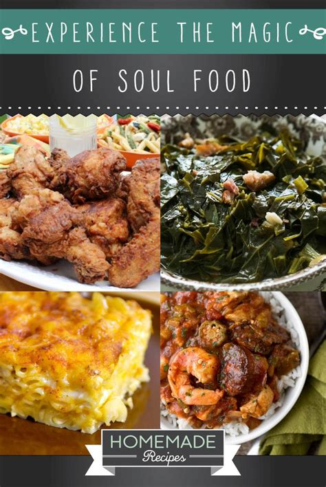 fixin to eat southern cooking for the southern at books 25 best ideas about soul food recipes on soul