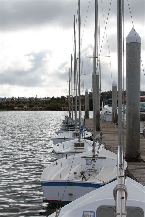 depot marina provides water land for all ages