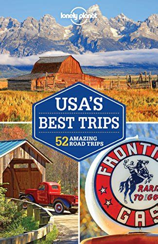 Simon S Guide To In The Usa lonely planet usa s best trips travel guide lonely