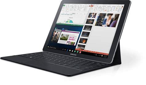 Tablet Pro samsung galaxy tab s3 4g lte clavier et stylet seraient au programme frandroid