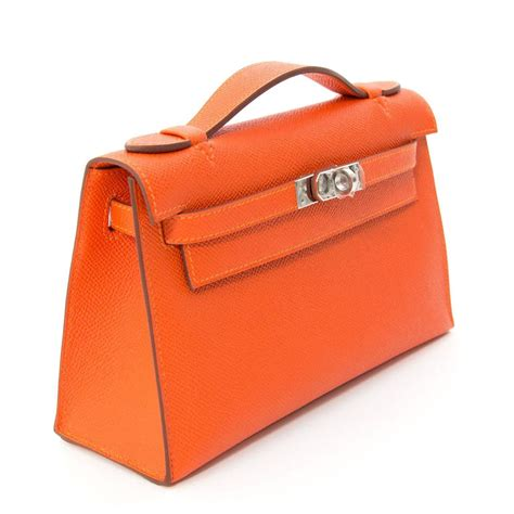 Mini Birkin hermes mini handbags hermes
