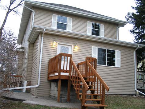 1 bedroom basement apartment apartments for rent in 2 bedroom basement apartment for rent in great falls mt