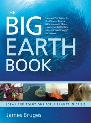 custodians the solution for an earth in crisis science indigenous wisdom the world and you books the big earth book ideas and solutions for a planet in