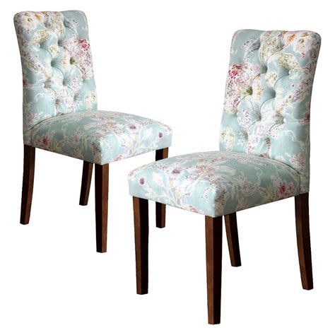 Threshold Tufted Dining Chair Brookline Tufted Dining Chair Threshold