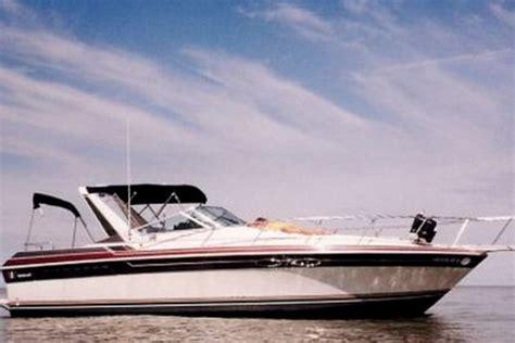 party boat rental brooklyn ny mill basin ny united states boat rentals charter