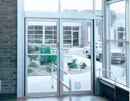 automatic swinging doors door automation international door automation