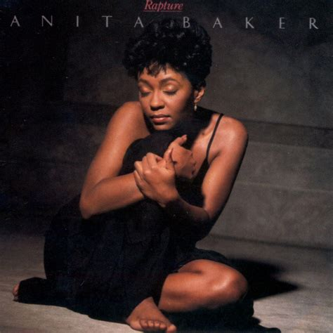 pictures of anita baker listen free to anita baker caught up in the rapture