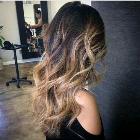 biolage hair color 25 best ideas about biolage hair color on