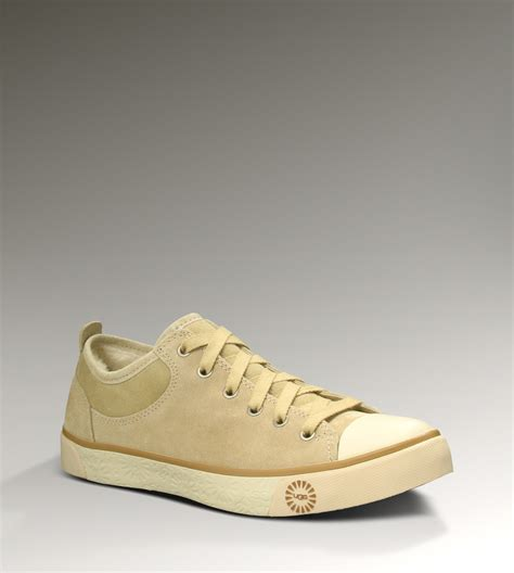 ugg sneakers evera ugg evera 1888 sand sneakers ugg 30454 116 90 cheap