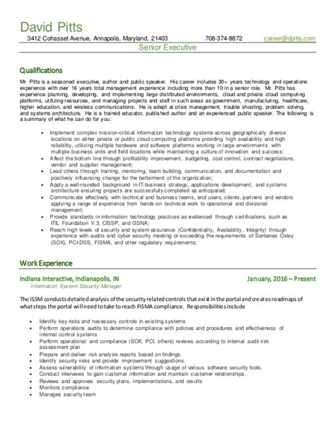 resume writing services md essay s helper professional