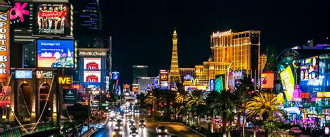 cheap flights to las vegas airline tickets cheap airfare to las vegas