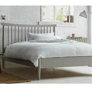 King Size Bed With Mattress Argos Argos New Line Of Stylish Beds For 2015 Ideal Home