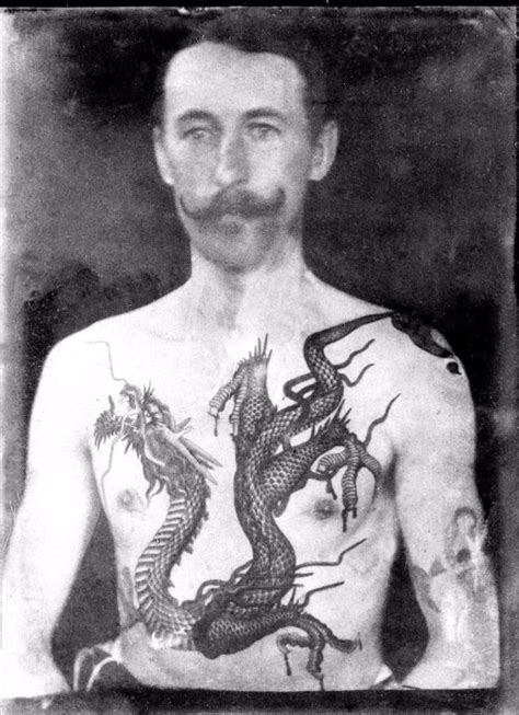 tattoo history england history of tattoos sutherland macdonald is britain s