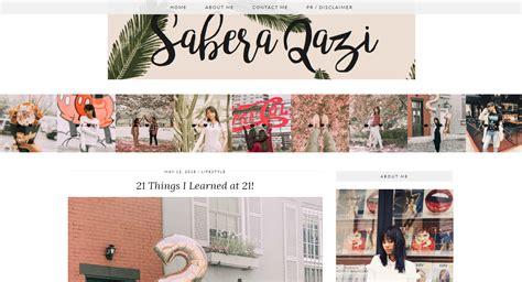 Buy Portfolio Websites For Mba Student by Stellar Exles Of Creative Portfolio Personal