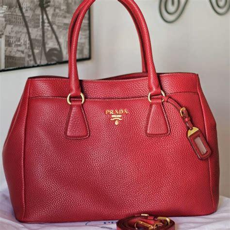 Prada Mawar U N G U iiloike designer bags prada gucci tods chanel bottega