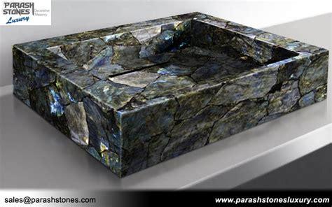 Best Kitchen Backsplash Tile labradorite slab surface amp counter top manufacturer from