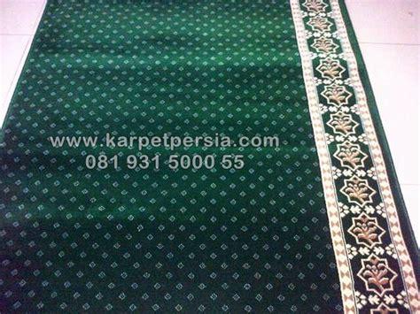 Karpet Sajadah Polos karpet masjid picasso rugs carpets