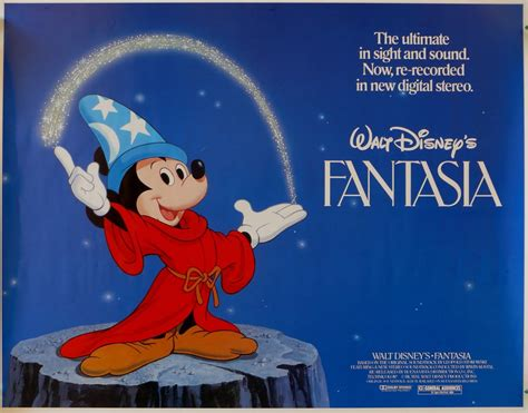 film disney fantasia image gallery disney fantasia 1940