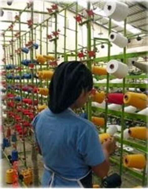 Tali Jahit Karung menjual karung plastik benang jahit karung menyediakan karung plastik benang jahit karung