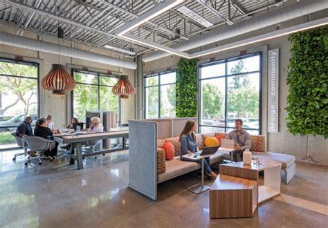 187 ten secrets to successful workplace design in 2018