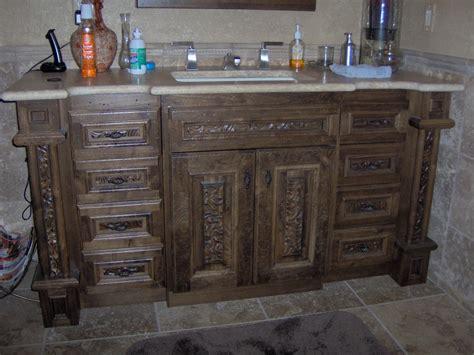 milwaukee woodwork milwaukee woodwork kitchen bath cabinets
