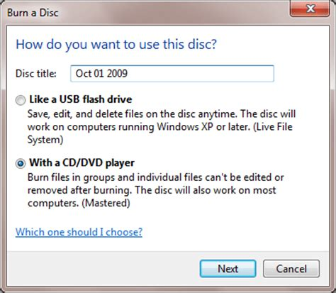 format burned cd r where can i find the driver for a plextor px 810uf please