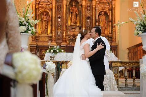 m 225 s de 25 ideas incre 237 bles sobre imagenes buenas noches en decoraciones para bodas ponce m 225 s de 25 ideas incre