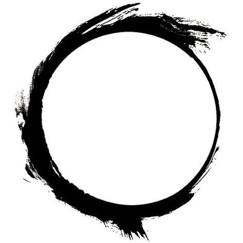 best 25 enso symbol ideas on pinterest zen tattoo ideas