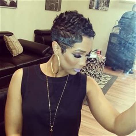 brandi granville natural hair colir instagram ps and photos on pinterest