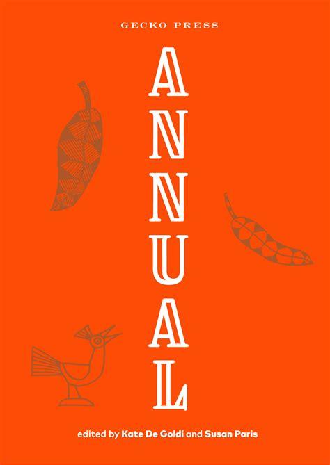 typography books 2017 annual scholastic new zealand award for best children s book 2017 winner panz book design awards