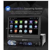 7 Android 60 Single Din Car Radio Stereo GPS OBD 3G