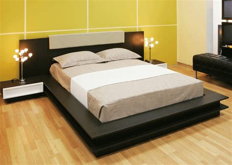 new bed design japanese bedroom furniture design inspiration to create