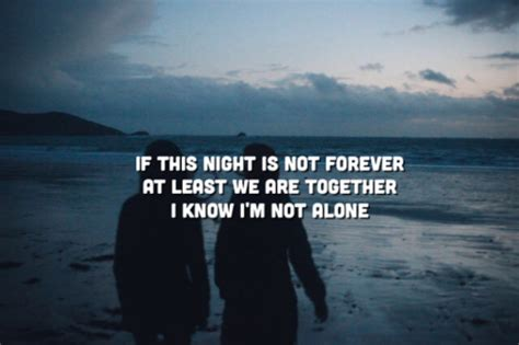 alan walker quotes alan walker alone discovered by bianka on we heart it