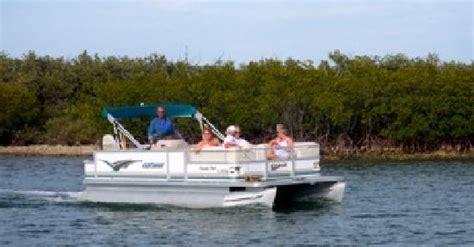 turtle mound boat tours new smyrna beach turtle mound boat tours new smyrna beach all you need