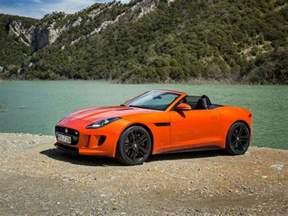 brand new cars 30000 sports cars 30k sports cars