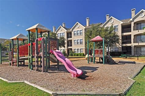 1 bedroom apartments in arlington tx the best 28 images of cheap 1 bedroom apartments in