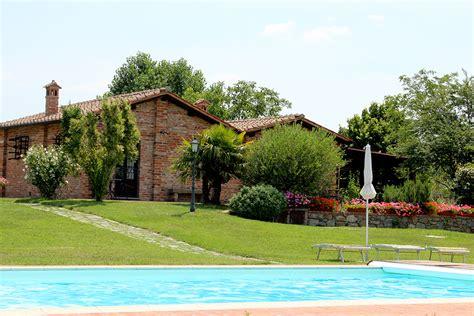 appartamenti in affitto in toscana appartamenti con piscina in affitto agriturismo per